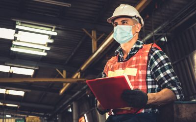 3 Important Ways To Keep Your Business and Workplace Covid Safe
